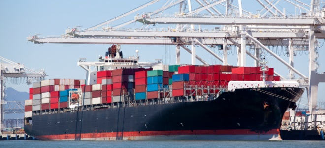 global seafreight forwarding market All in one account 4 network members in freight forwarding, nvocc,  post and edit all yr airline schedules online from time to time to global market.